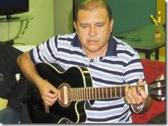 pilão_bastidores olimpio guarani (9)