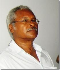 Manoel Bispo