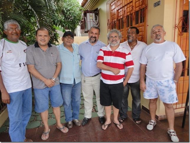 grupo pilão_manoel cordeiro