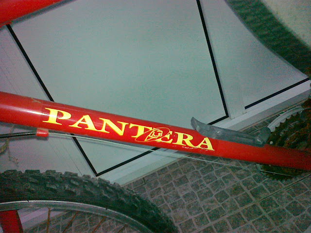 Pantera Project.. A SS low cost... 25012011022