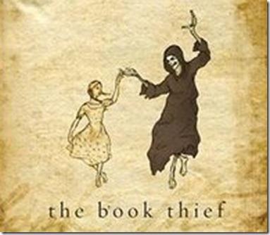 la-ladrona-de-libros-2