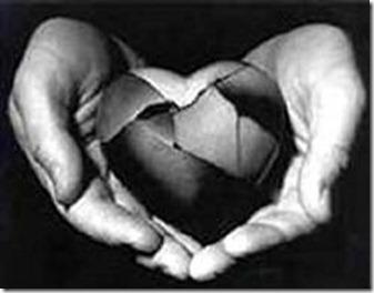 corazon_rompecabezas