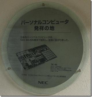 DSC05383a