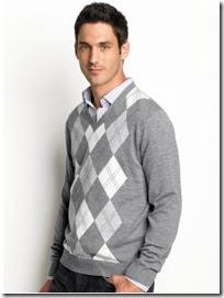BRsweater