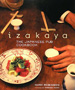 Izakaya