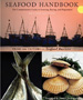 The Seafood Handbook