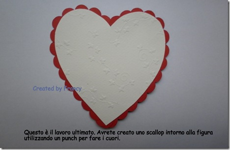 Tutorial scallop by Francy (6)