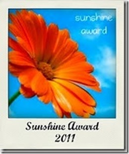 sunshineAward2011_thumb[1]