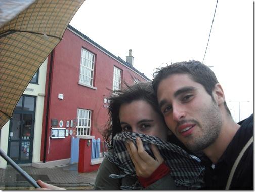 Dublin (314)