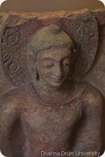 india13_05