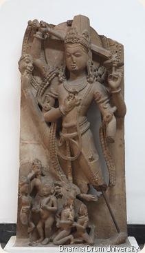 india11_02