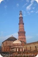 india15_03
