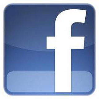status2 FB/TWITTER yang lumayan bisa bikin fresh gan klo dipajang