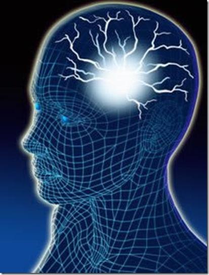 Brain-Lightning-736213