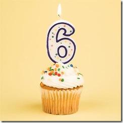 6thbirthday