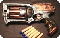 steampunk gun1