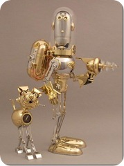 robot-sculptures-by-lawrence-northey-thumb