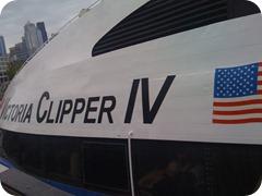 2010-05-21 Clipper 002