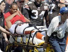 Injured-PlayerR