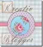 kreativ blog[1]