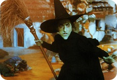 wickedwitch2