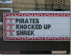 pirates knocked up shrek