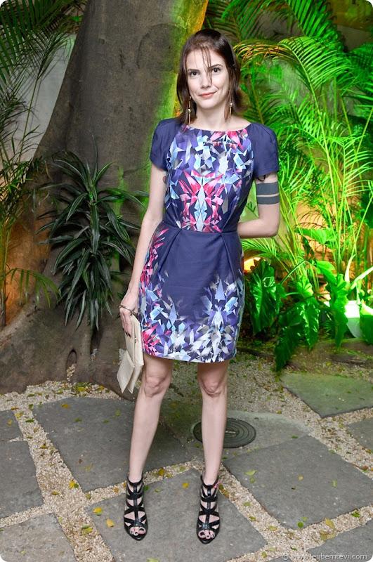 vestidos (5)