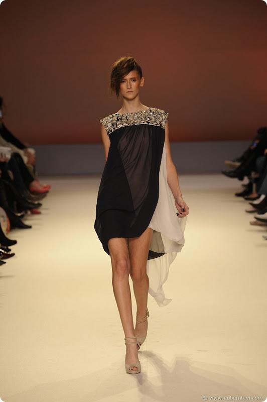 vestidos (115)