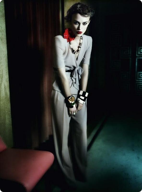 Keira Knightley by Mario Testino 6 (1)