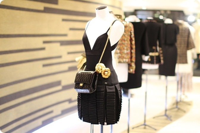 ephemeral-boutique-opening-cannes-11