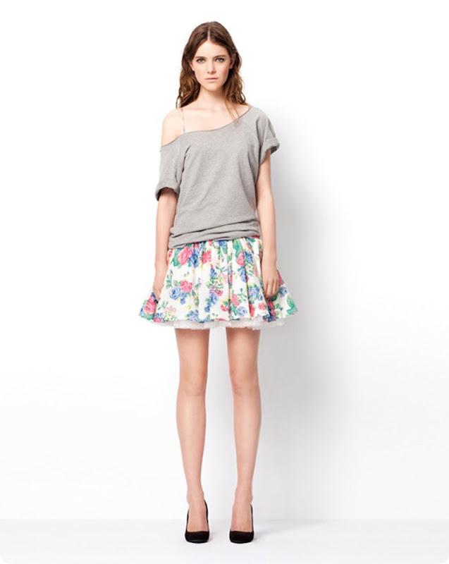 zara-color-dresses-07