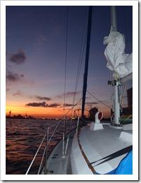 sailing2 068