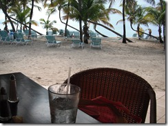 St Croix 2010 014