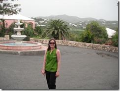 St Croix 2010 018