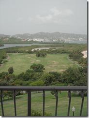 St Croix 2010 073