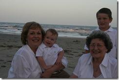 Galveston 2010 179