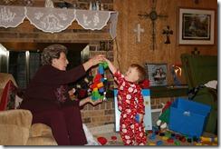 Christmas 2010 081
