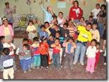 Niños de la Guardería 27 dic 2008 f3