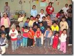 Niños de la Guardería 27 dic 2008 f4