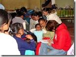 CIAF inscripción de más niños f1