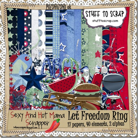 SAHM_LeetFreedomRing_preview