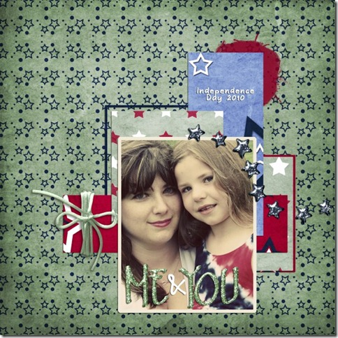 taylormade-creativeoutlet1-12x12_SAHM_DANA&KARLEE_JUL10 (600 x 600)