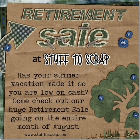 August_Retirement_Sale_600