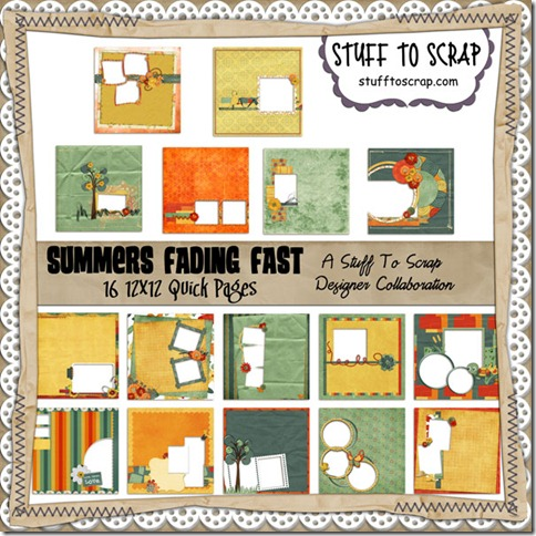 STS_Summers Fading Fast_QPPreview