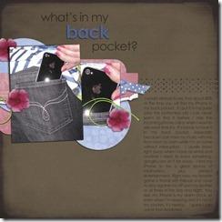 022111_B2N2tempHDChdFEBswchall_DANAiphonebackpocket (600 x 600)