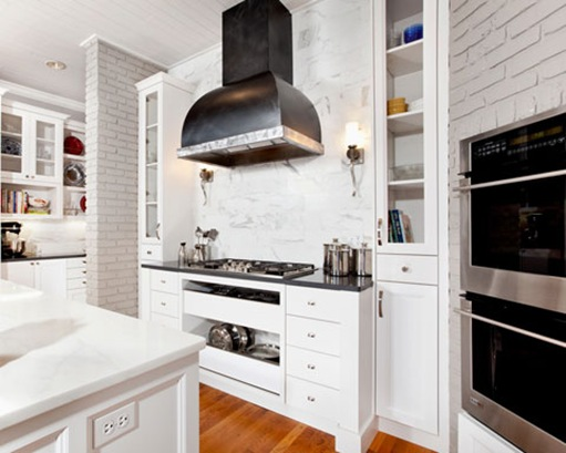 kitchen-design-white
