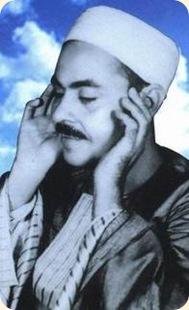 Muhammad Rifaat 3