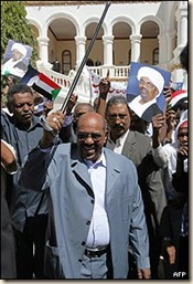 SUDAN-CONFLICT-DARFUR-BESHIR