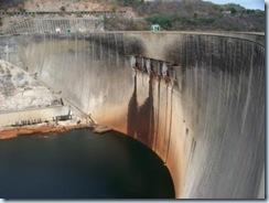 Kariba Dam Comp