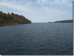 Kariba Dam Comp 5